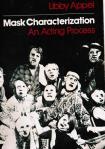 mask characterization2